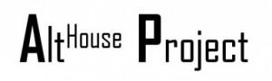 althouseproject.hotglue.me